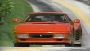 1993-ferrari-512b