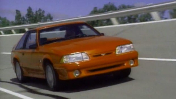 1993-ford-mustang-cobra