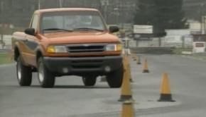 1993-ford-ranger3