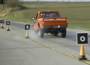 1993-ford-ranger5