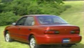 1993-geo-prizm