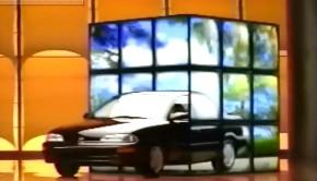 1993-geo-prizm-commercial