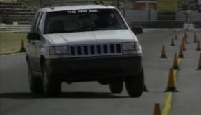 1993-jeep-gc1