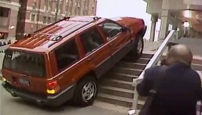 1993-jeep-grand-cherokee1