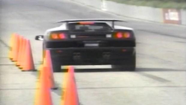 1993 Lamborghini Diablo Test Drive on maserati diablo, murcielago diablo, chrysler diablo, honda diablo, cadillac diablo, ducati diablo, isuzu diablo, orange diablo, bugatti diablo, toyota diablo, gmc diablo, ferrari diablo, strosek diablo, blue diablo, el diablo,