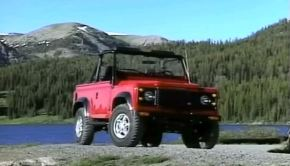 1993-land-rover-defender