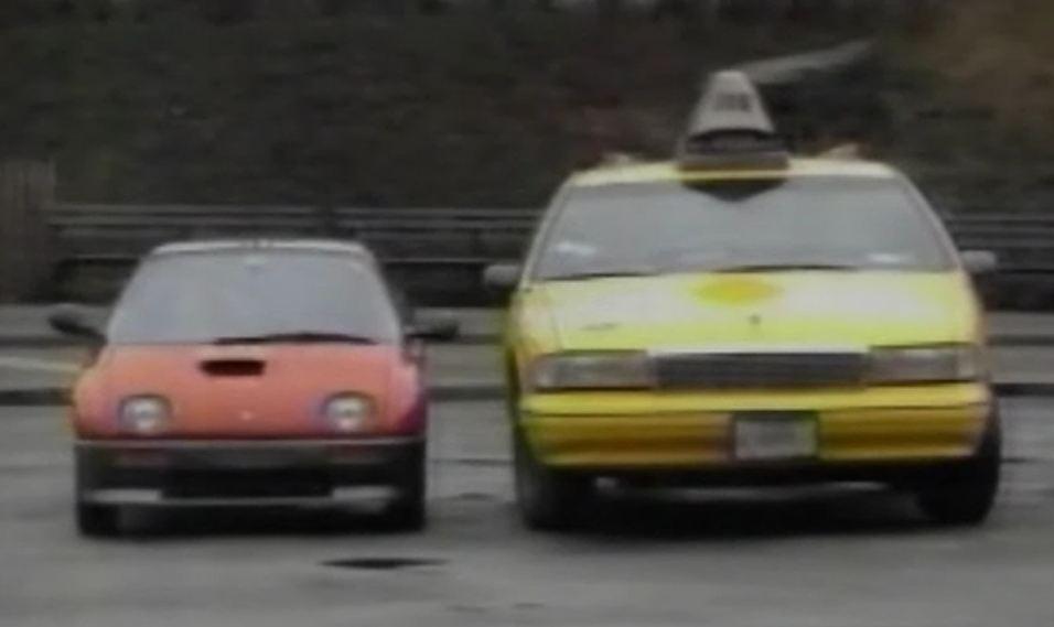 187 1993 Mazda Az1