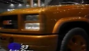 1993-naias1