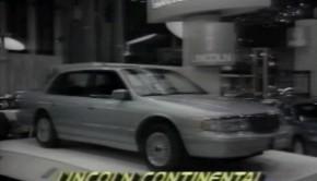 1993-nyas1