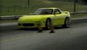1993-tuner-cars1