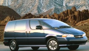 1994-Chevrolet-LuminaAPV