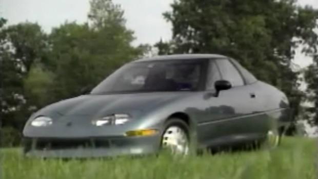 1994-GM-EV1a