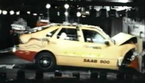 1994-Saab-900-Promo