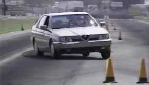 1994-alfa-romeo-164a