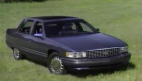 1994-cadillac-deville