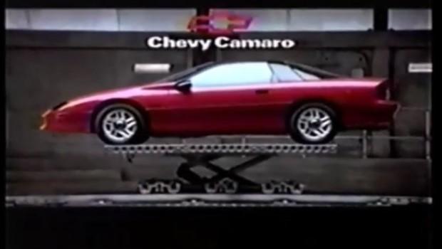 1994-chevrolet-camaro