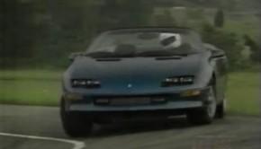 1994-chevrolet-camaro-convertible3