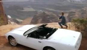 1994-chevrolet-genuine-chevrolet2