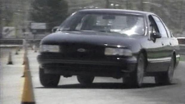 1994-chevrolet-impala-ss1