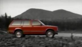 1994-chevrolet-s-blazer