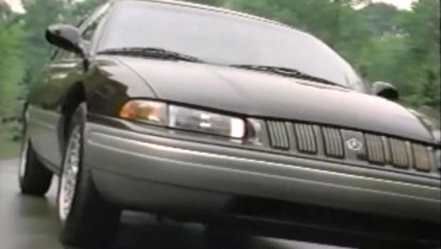 1994-chrysler-concorde1