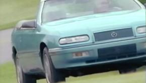 1994-chrysler-lebaron1