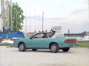1994-chrysler-lebaron2