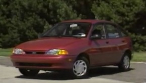 1994-ford-aspire1