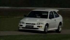 1994-ford-escort