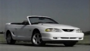 1994-ford-mustang4