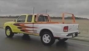 1994-ford-ranger-sky2