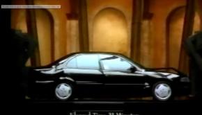 1994-geo-prizm