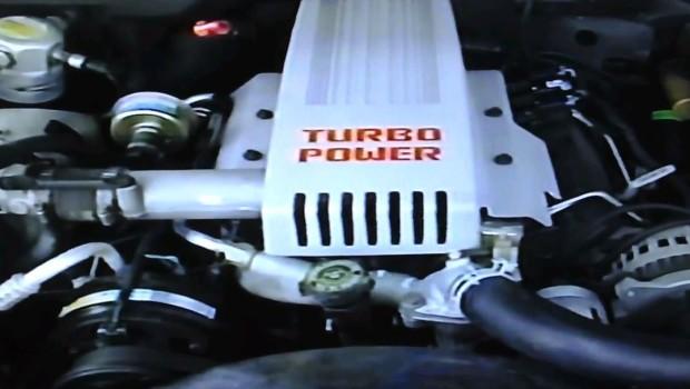 187 1994 Gmc Yukon 2 Dr Sle 6 5l Diesel Test Drive
