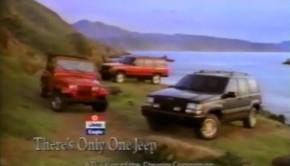 1994-jeep
