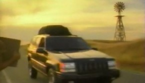 1994-jeep-grand-cherokee