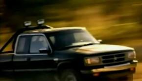 1994-mazda-b40002