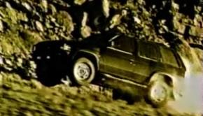 1994-nissan-pathfinder