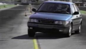 1994-saab-900a