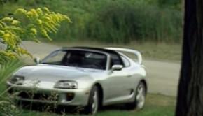 1994-toyota-supra1