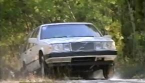 1994-volvo1