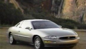 1995-Buick-Riviera1