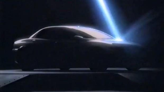 1995-Buick-Riviera3