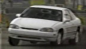 1995-Chevrolet-Monte-carlo-Z34a
