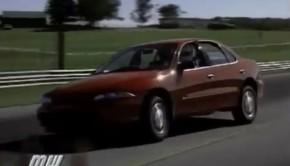 1995-Chevrolet-cavalier-TDJ1