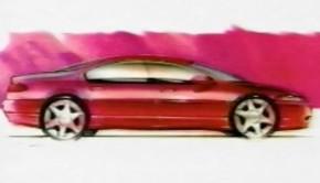 1995-Dodge-Stratus-Promo