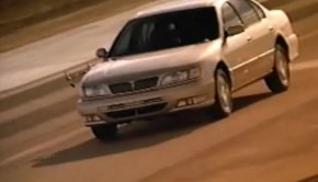 1995-Infiniti-I30-Promo