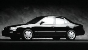 1995-Nissan-Altima