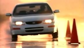 1995-Nissan-Maxima