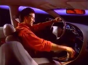 1995-Oldsmobile-Aurora4