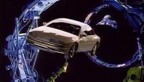 1995-Oldsmobile-Aurora5